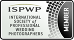 Top wedding Photographer ISPWP