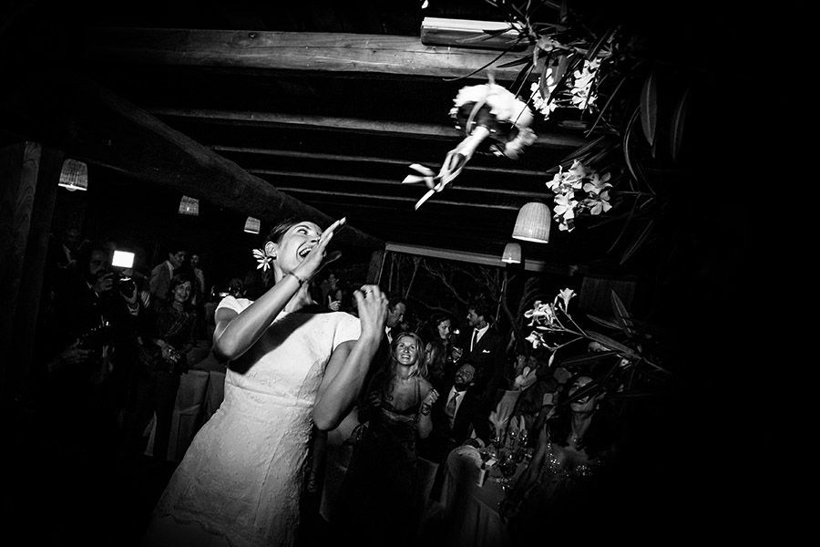 wedding-photographer-amalfi002