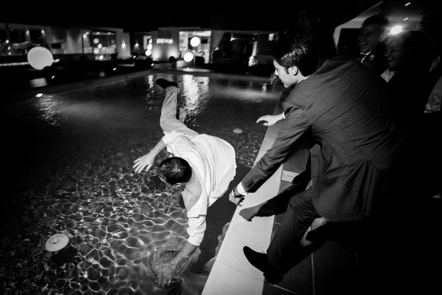wedding-photographer-amalfi042