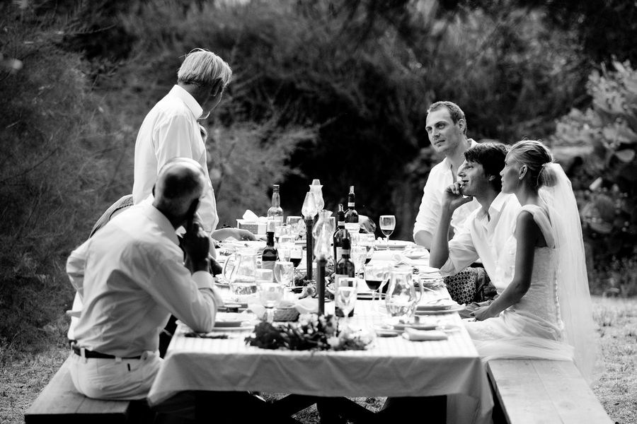 wedding-photographer-amalfi045