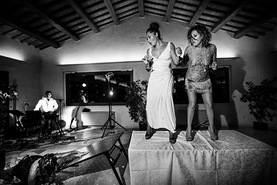 wedding-photographer-amalfi056