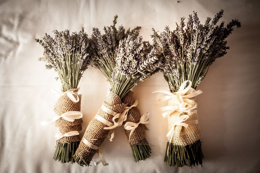 italian wedding florist tuscany wedding