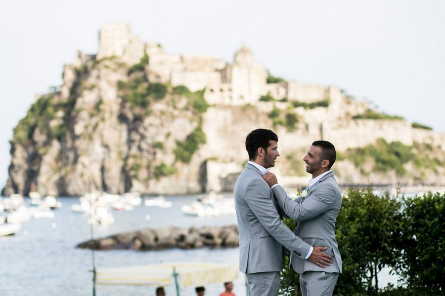 wedding-photographer-ischia042