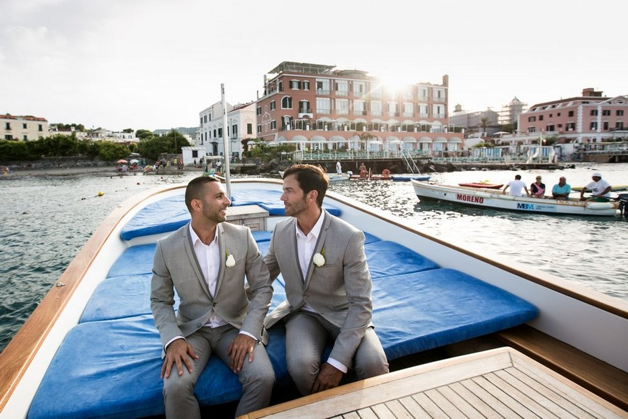 wedding-photographer-ischia052