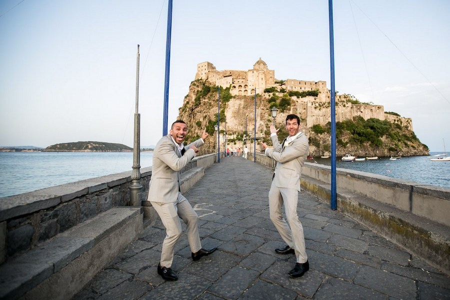 wedding-photographer-ischia069