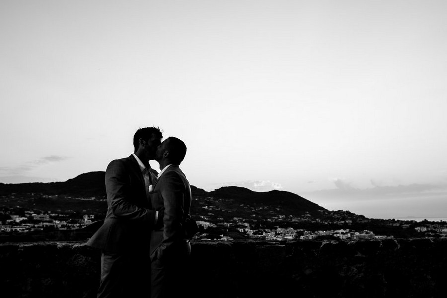 wedding-photographer-ischia078
