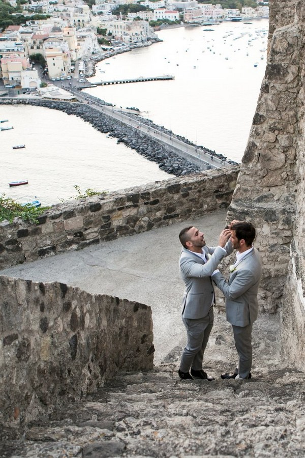 wedding-photographer-ischia079