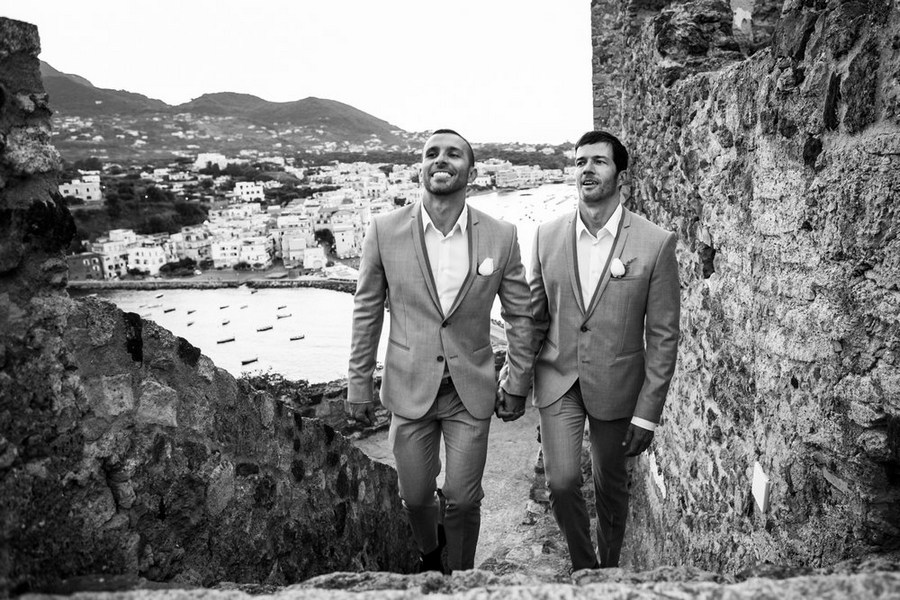 wedding-photographer-ischia080