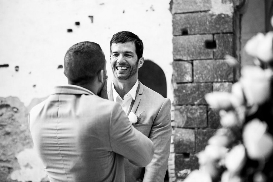 wedding-photographer-ischia084
