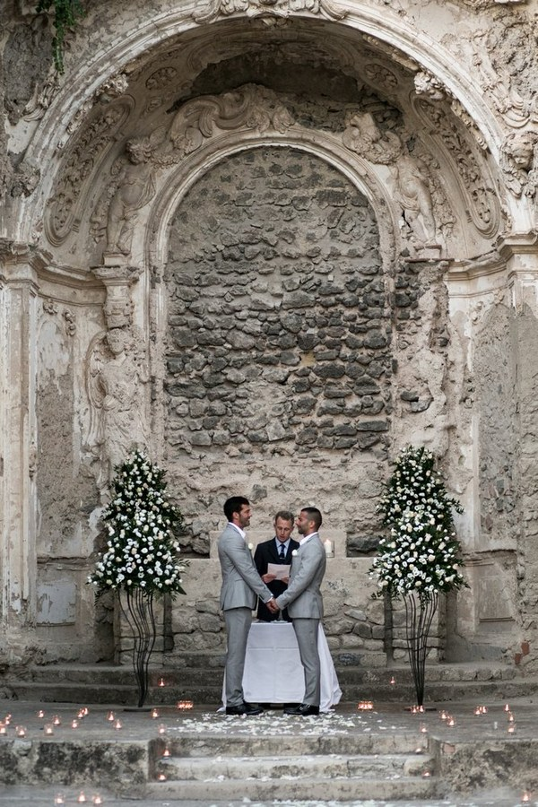wedding-photographer-ischia089