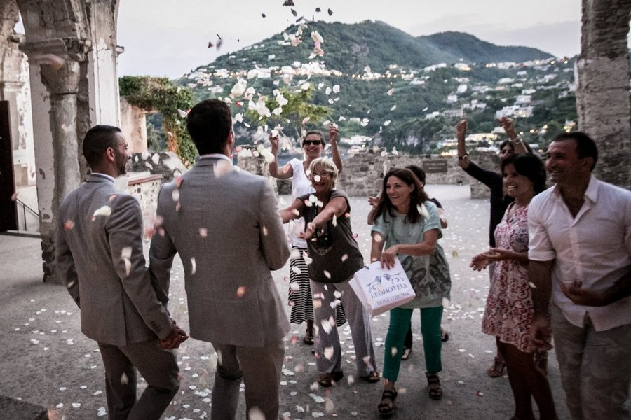 wedding-photographer-ischia109