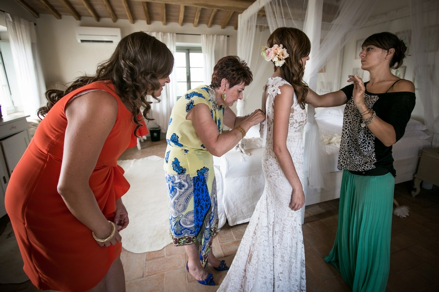 wedding-photographer-italy016