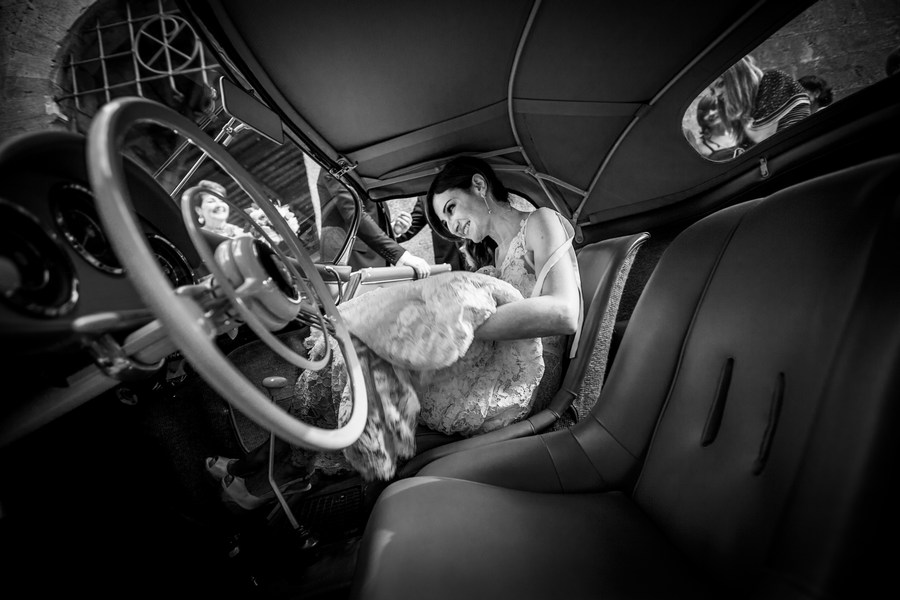 wedding-photographer-italy041