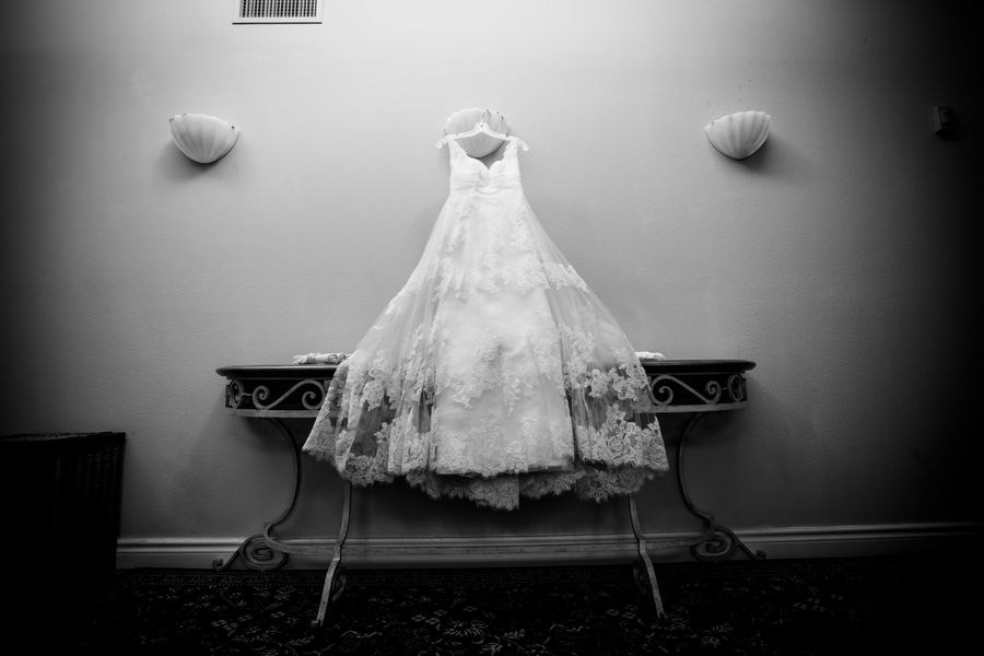 wedding-photographer-san-francisco080
