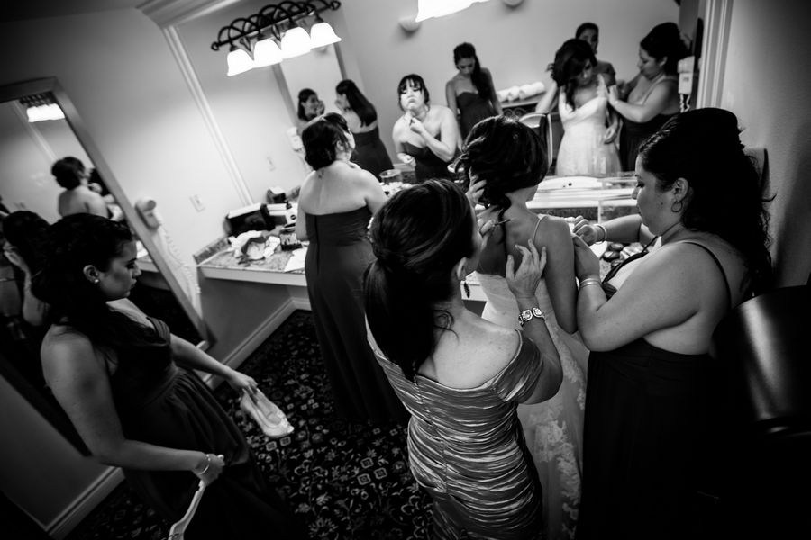 wedding-photographer-san-francisco086