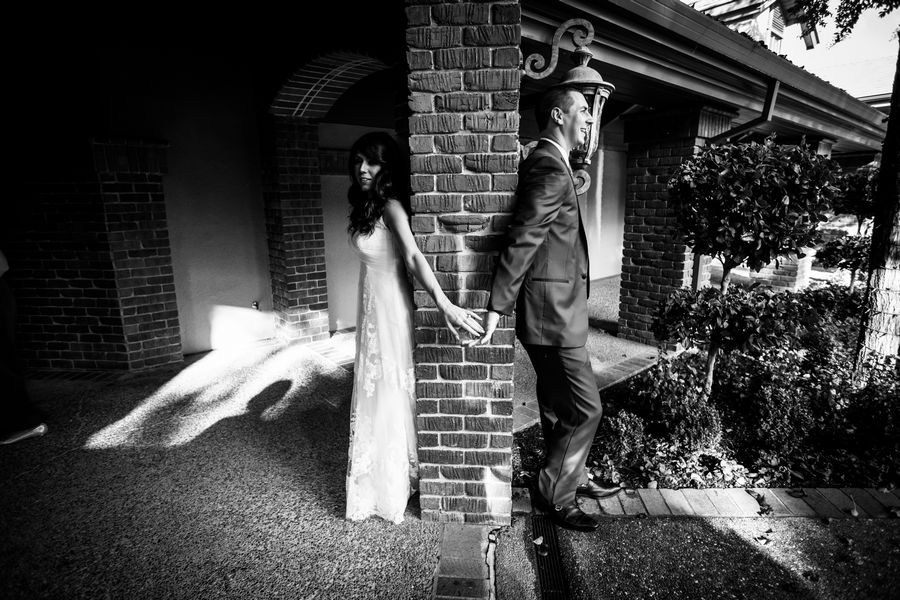 wedding-photographer-san-francisco090