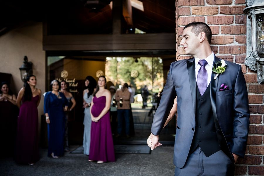 wedding-photographer-san-francisco091