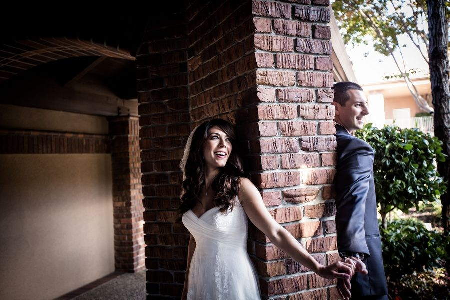 wedding-photographer-san-francisco093