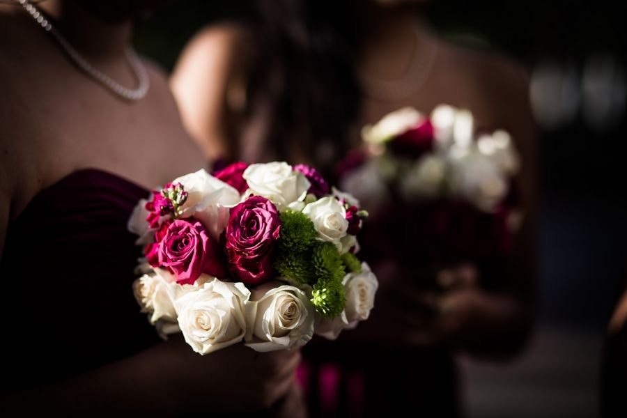 wedding-photographer-san-francisco105
