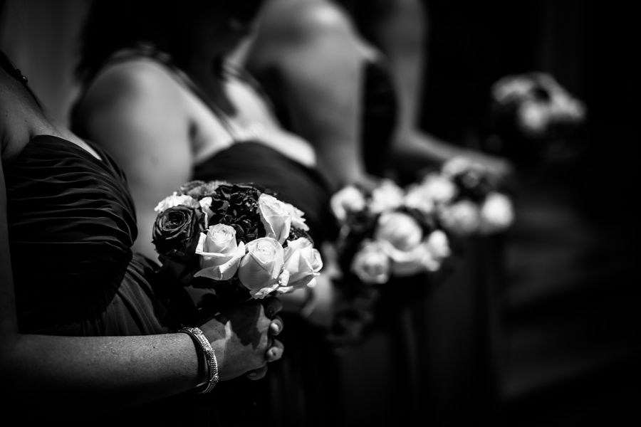 wedding-photographer-san-francisco111