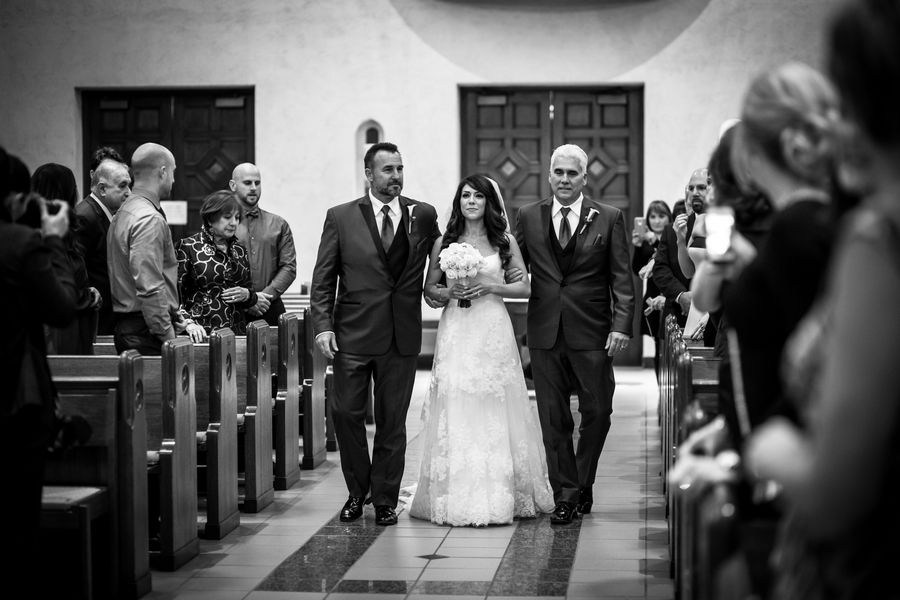 wedding-photographer-san-francisco115