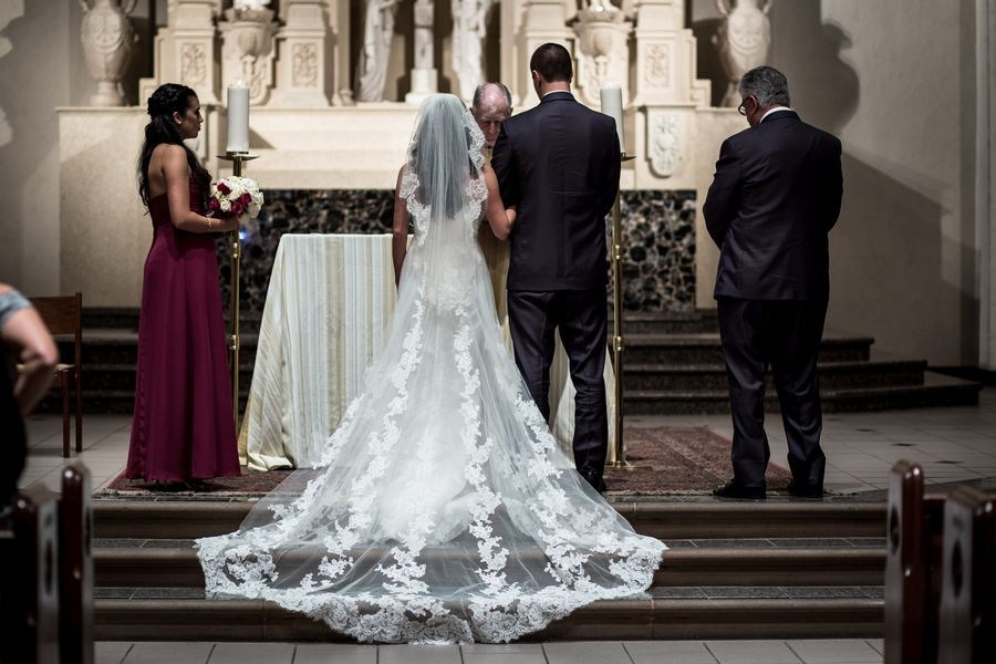 wedding-photographer-san-francisco120