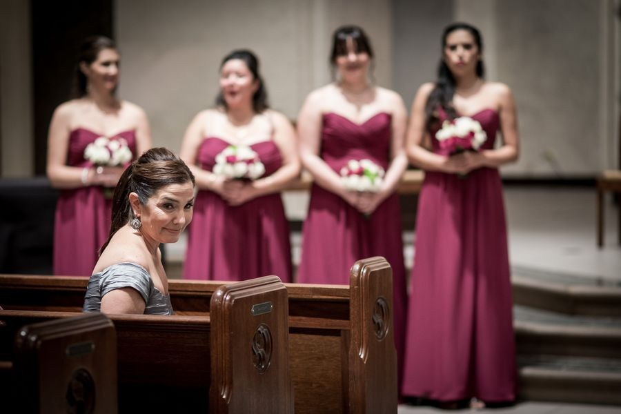 wedding-photographer-san-francisco121