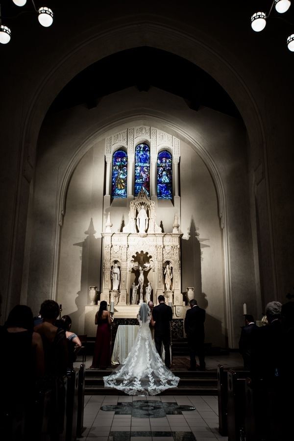 wedding-photographer-san-francisco123