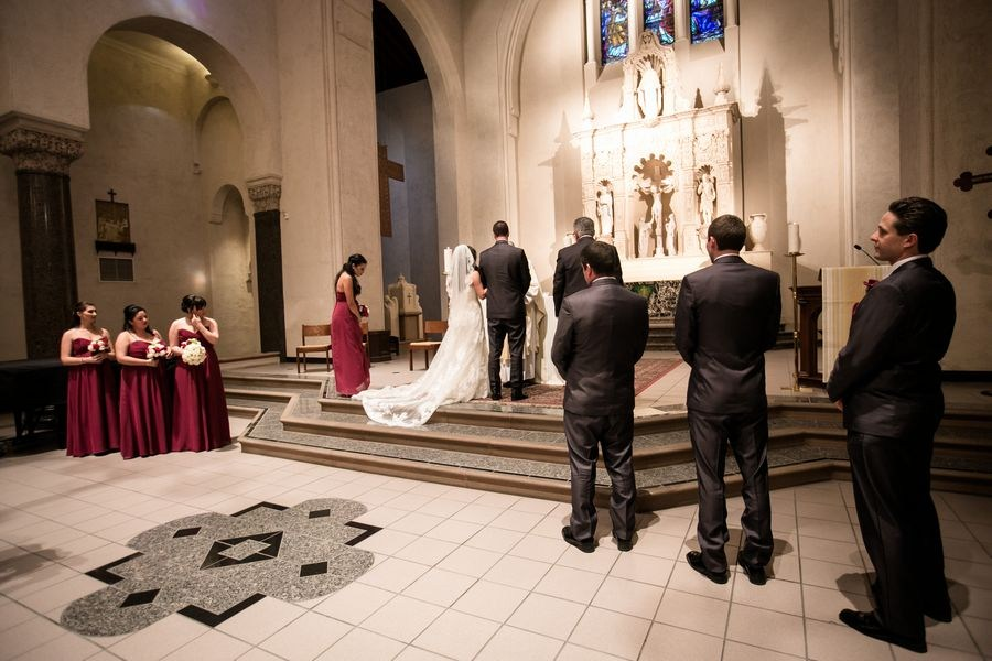 wedding-photographer-san-francisco126