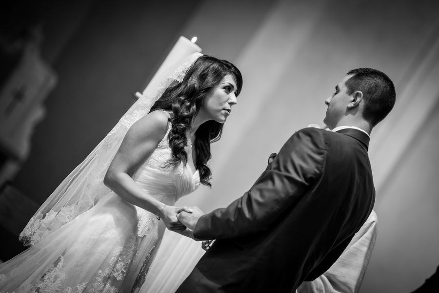 wedding-photographer-san-francisco130