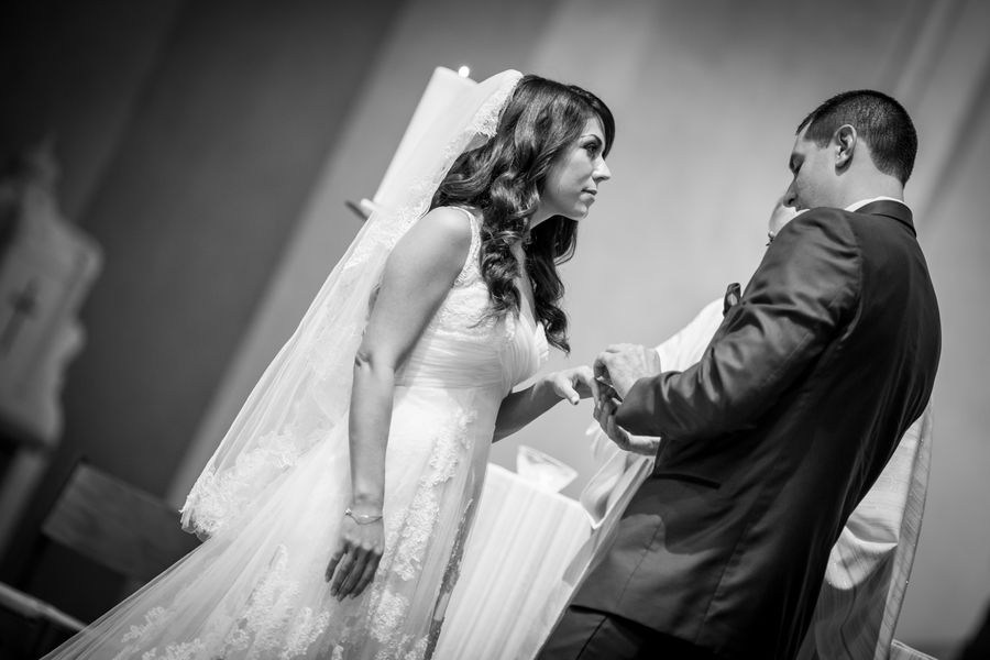 wedding-photographer-san-francisco131