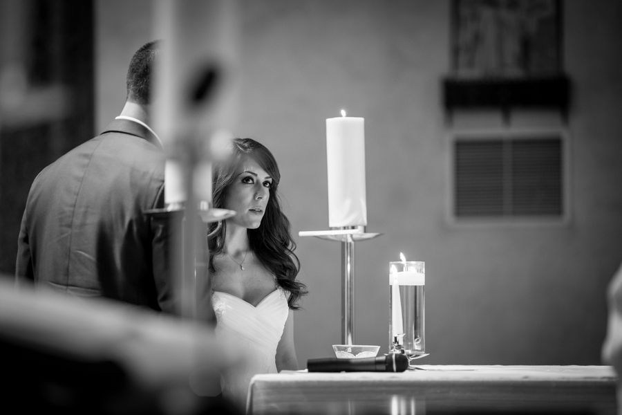 wedding-photographer-san-francisco138