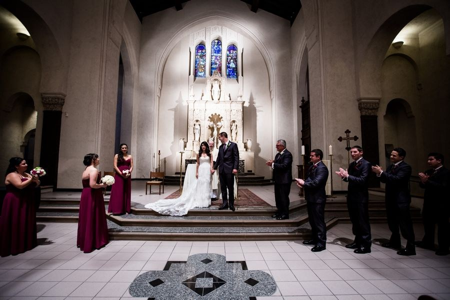 wedding-photographer-san-francisco141