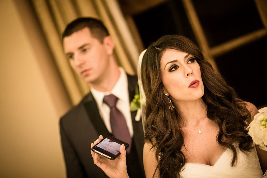 wedding-photographer-san-francisco164