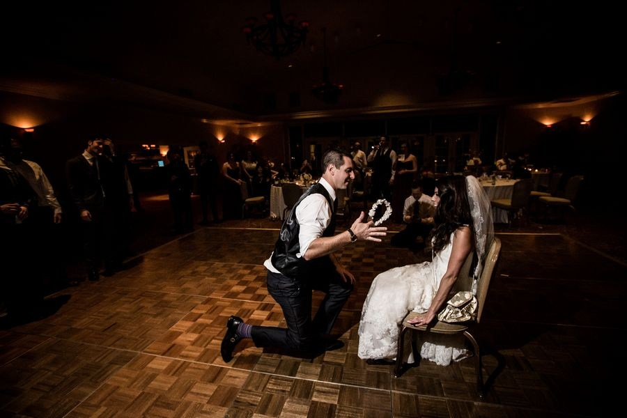 wedding-photographer-san-francisco205