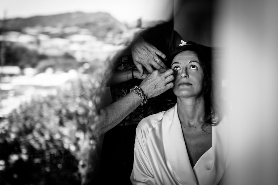 wedding-photographer-sardinia-porto-rotondo005