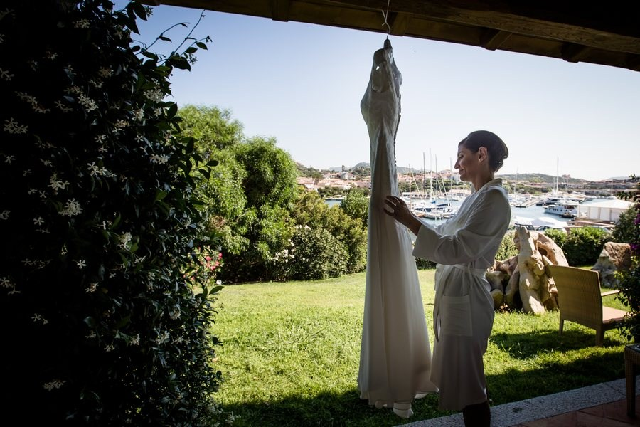wedding-photographer-sardinia-porto-rotondo019