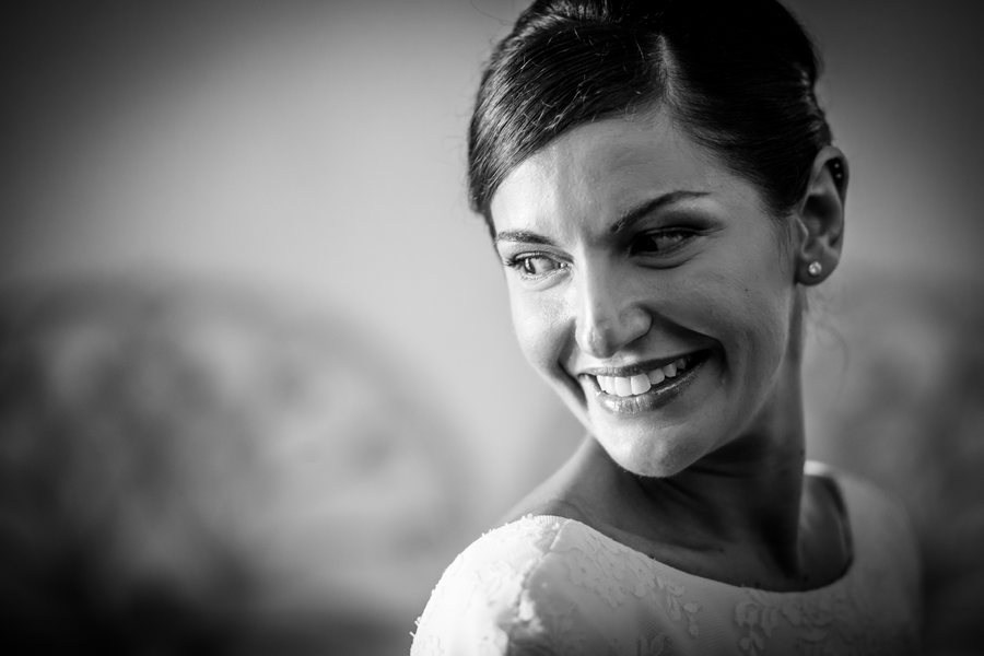 wedding-photographer-sardinia-porto-rotondo023