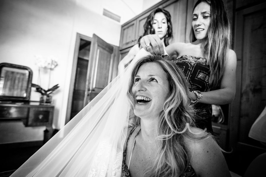 wedding-photographer-sardinia-porto-rotondo026