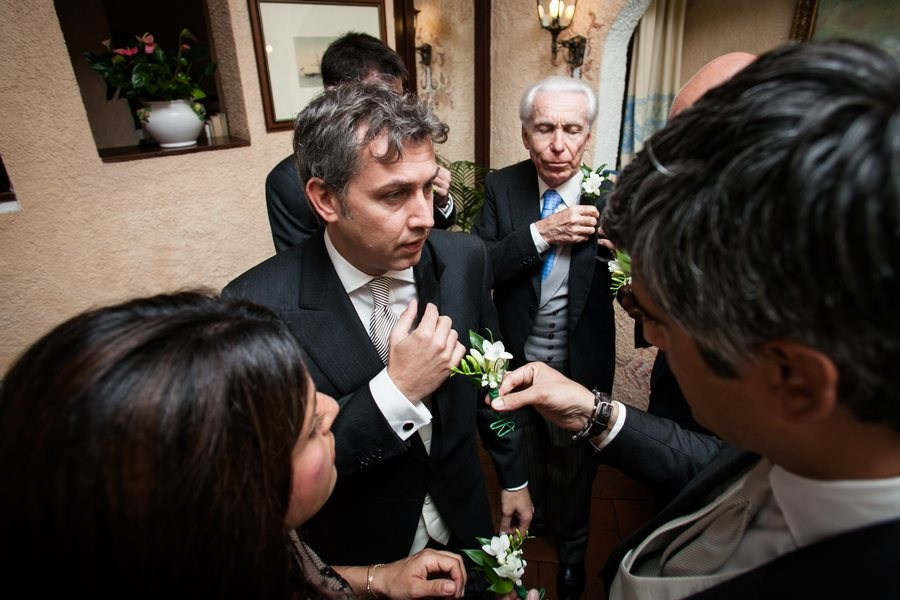 wedding-photographer-sardinia-porto-rotondo029
