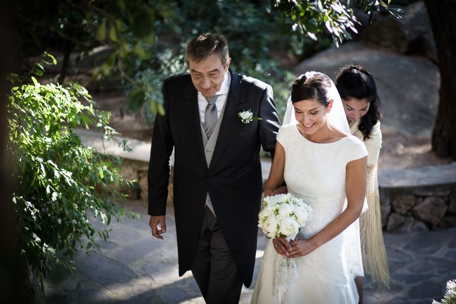 wedding-photographer-sardinia-porto-rotondo034