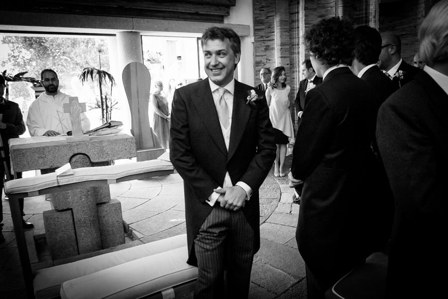 wedding-photographer-sardinia-porto-rotondo035