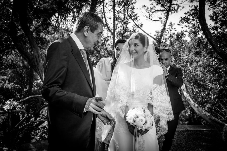 wedding-photographer-sardinia-porto-rotondo036