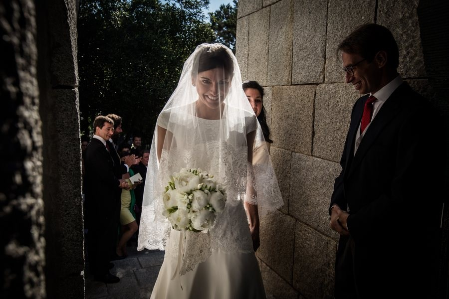 wedding-photographer-sardinia-porto-rotondo037