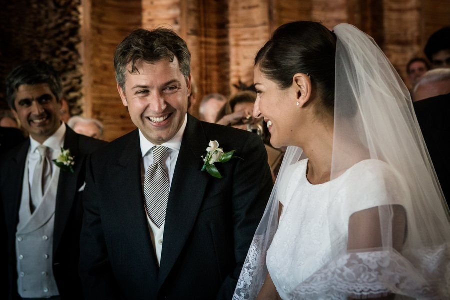 wedding-photographer-sardinia-porto-rotondo041