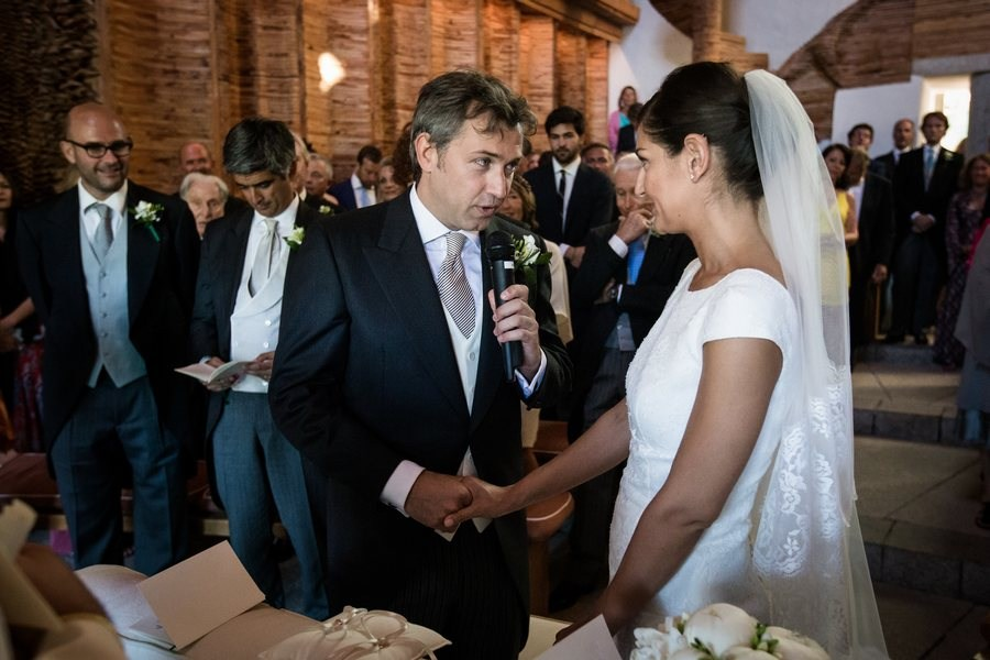 wedding-photographer-sardinia-porto-rotondo047