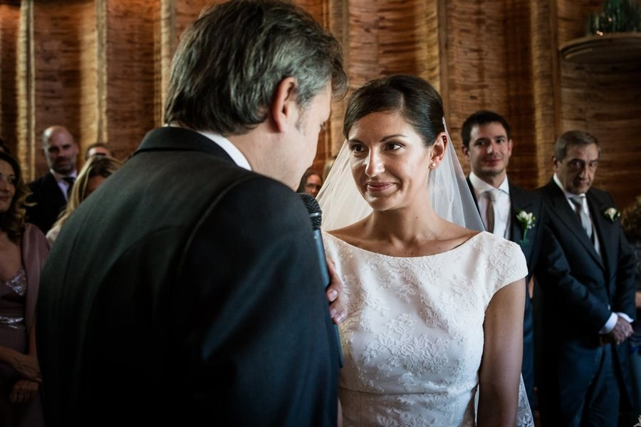 wedding-photographer-sardinia-porto-rotondo048