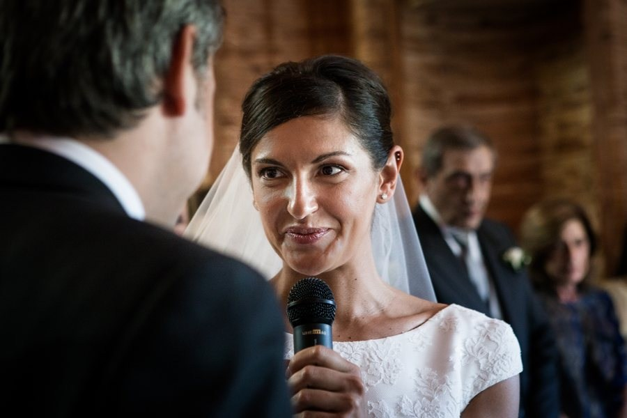 wedding-photographer-sardinia-porto-rotondo049