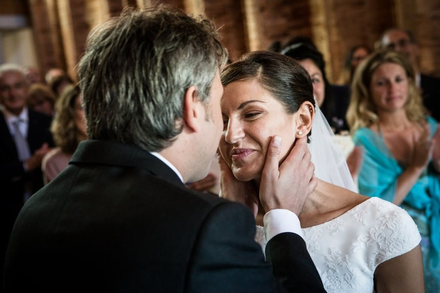 wedding-photographer-sardinia-porto-rotondo053