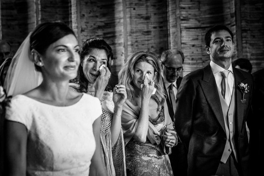 wedding-photographer-sardinia-porto-rotondo054